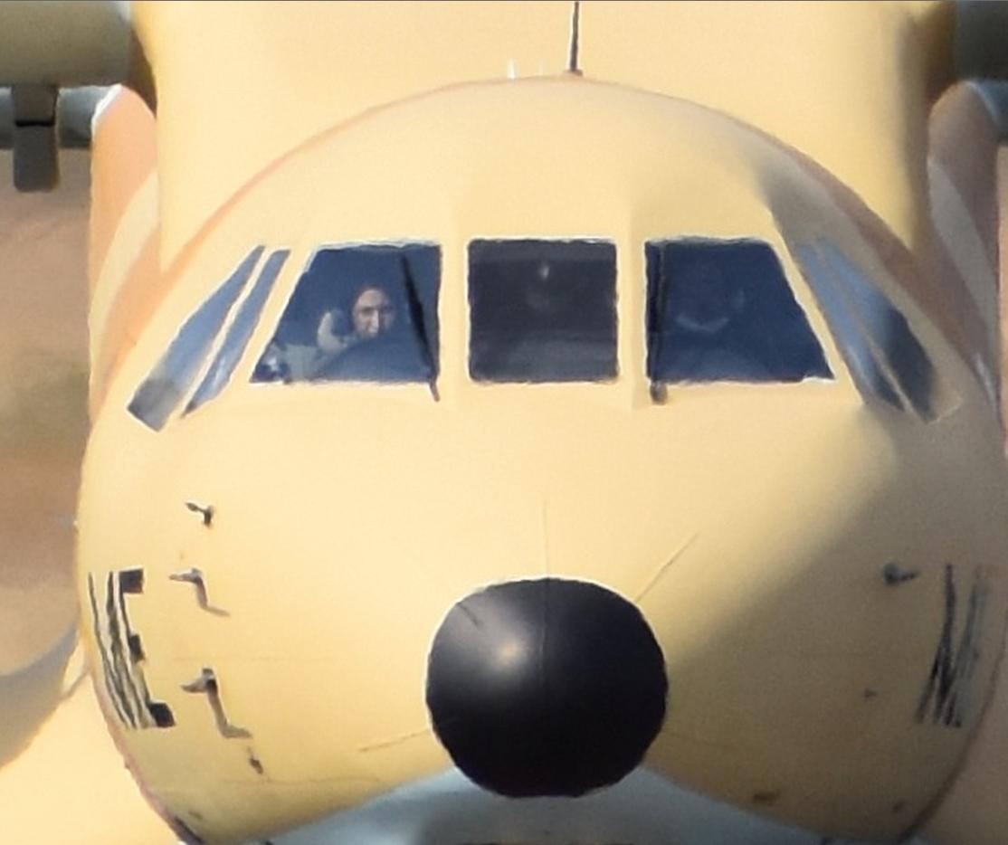 FRA: Photos d'avions de transport - Page 41 Clip1051