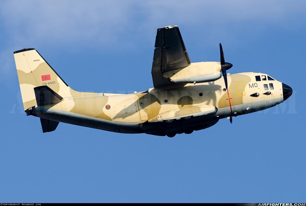 FRA: Photos d'avions de transport - Page 41 Clip1054