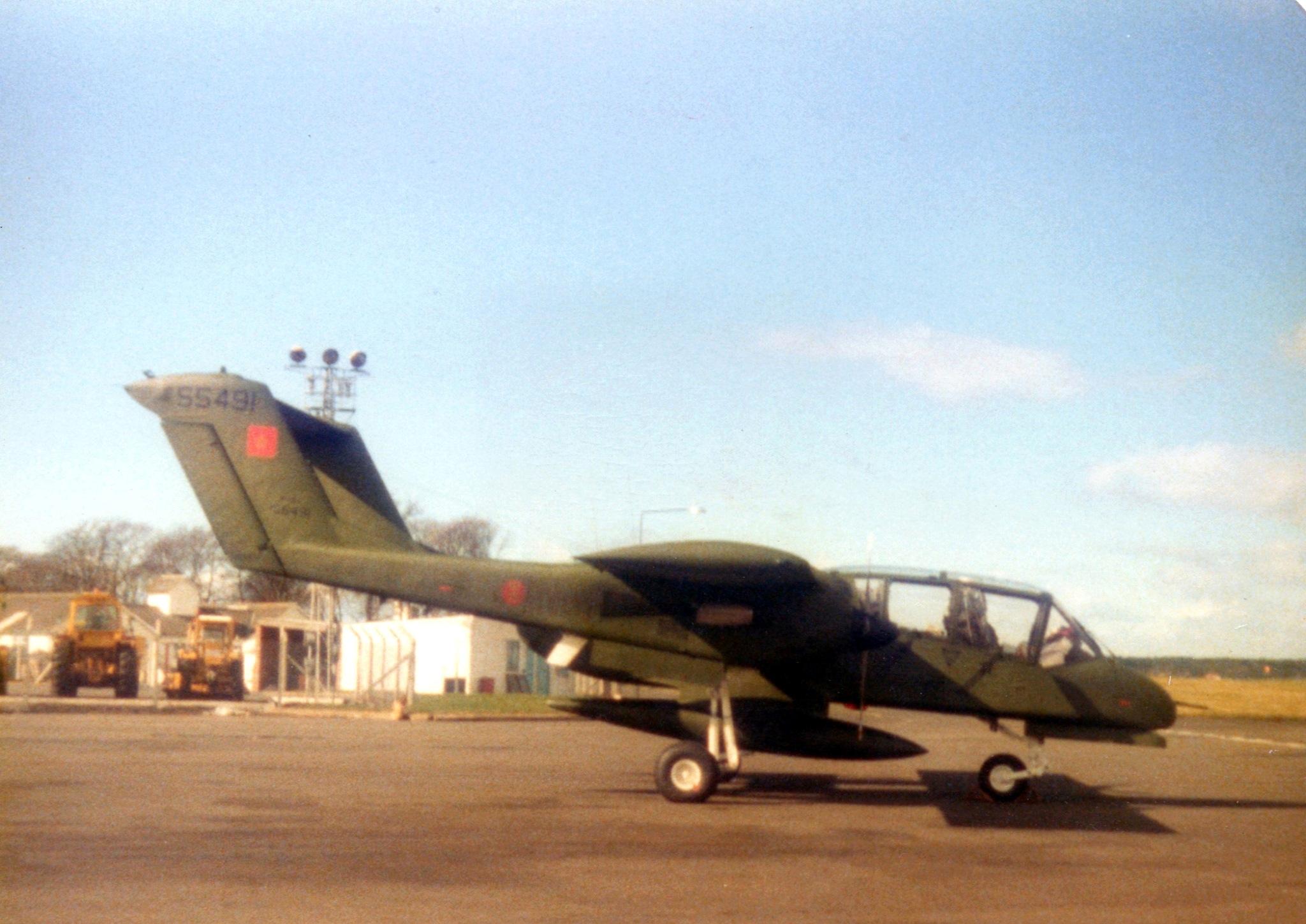 FRA: Photos anciens avions des FRA - Page 14 Clip1093