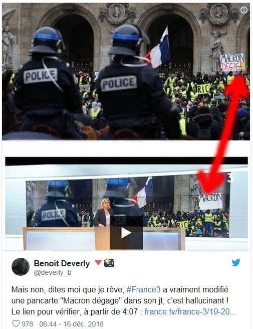 Actualités Françaises - Page 19 Clipb169