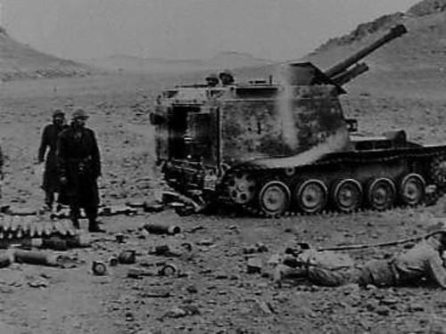 Photos - Guerre des Sables - 1963 - Page 8 Clipb204