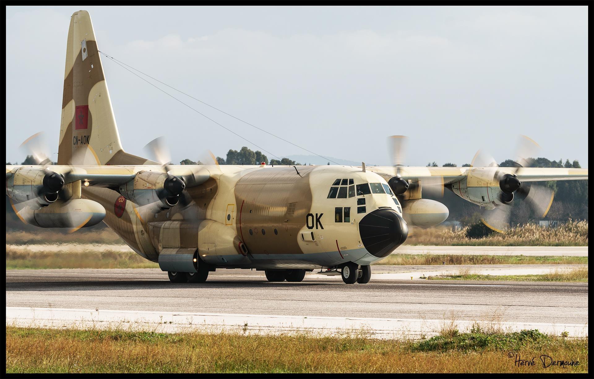 FRA: Photos d'avions de transport - Page 36 Clipb212