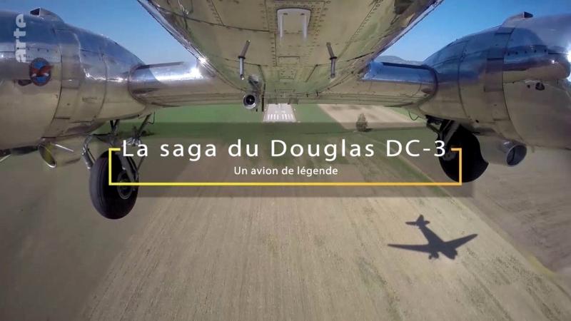 Documentaires aviation Clipb222