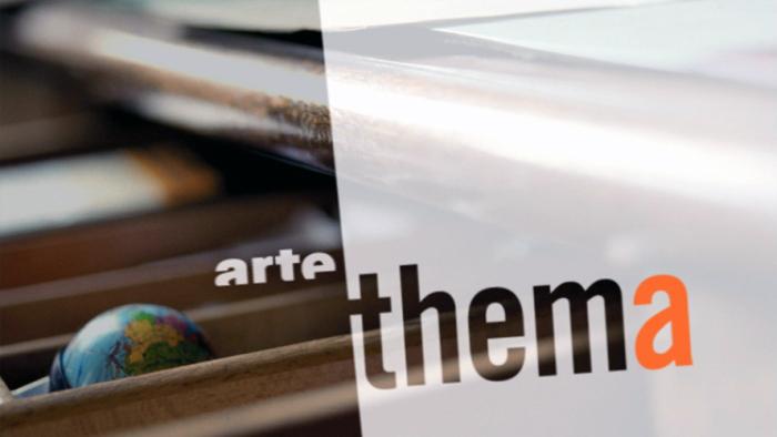 Documentaires ARTE - Page 10 Clipb237