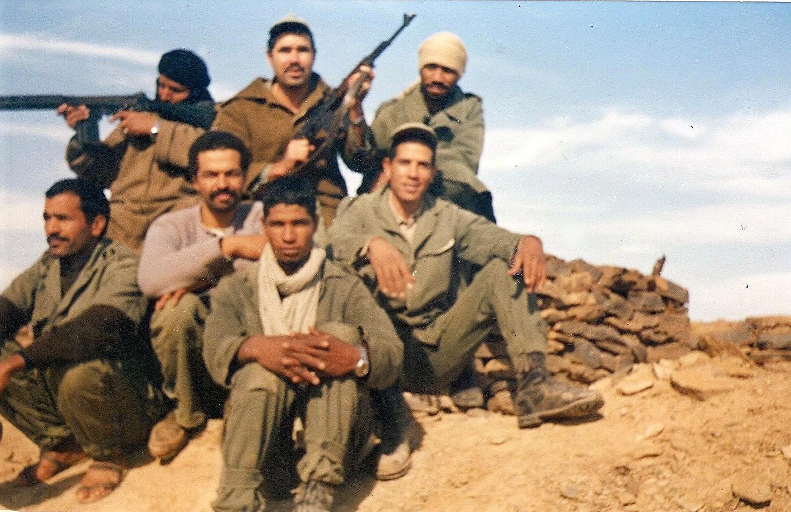 Le conflit armé du sahara marocain - Page 11 Clipb275