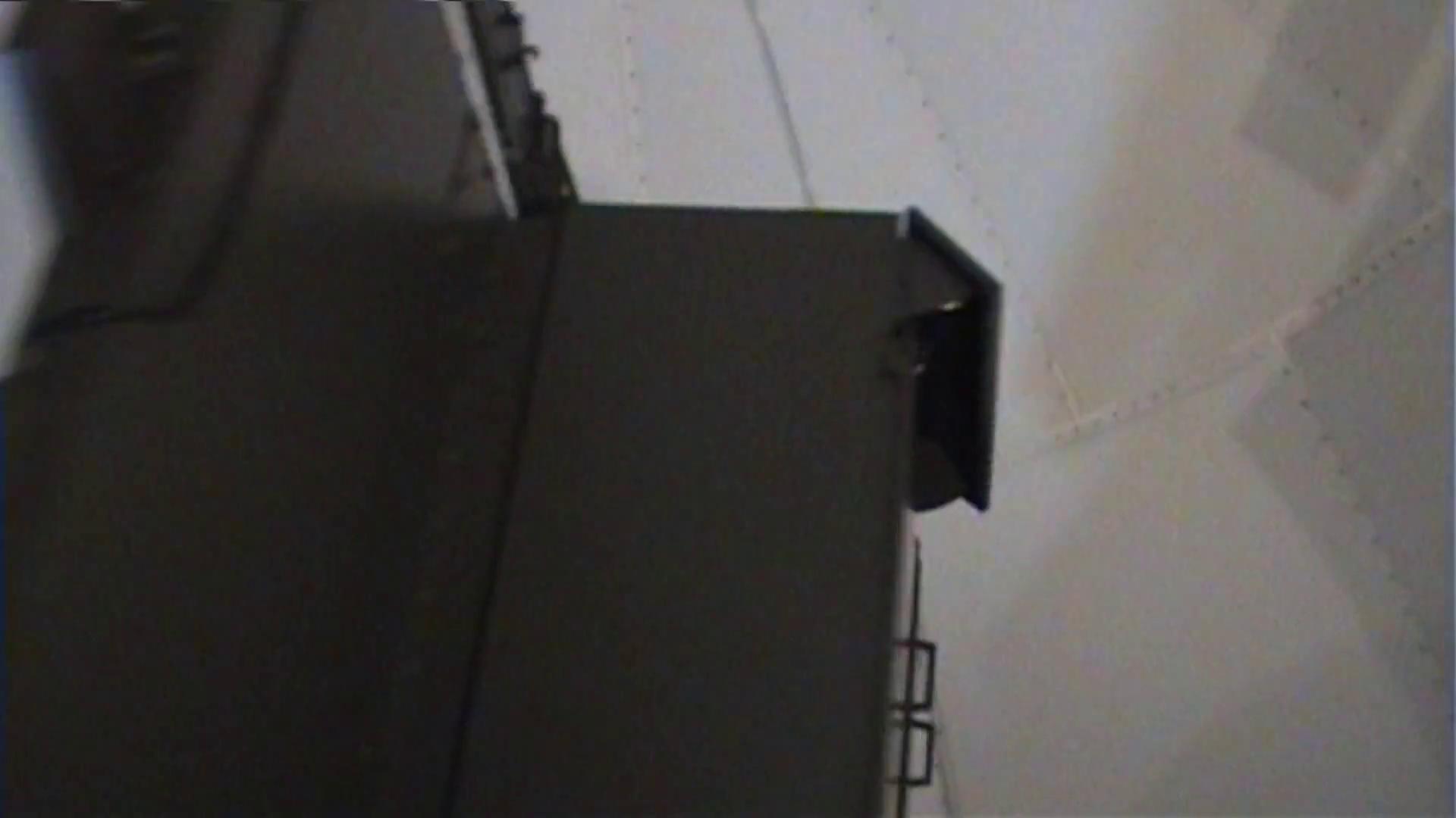 GM403 - Ground Master 403 radar systems for Morocco/Radars GM403 pour le Maroc - Page 2 Clipb343