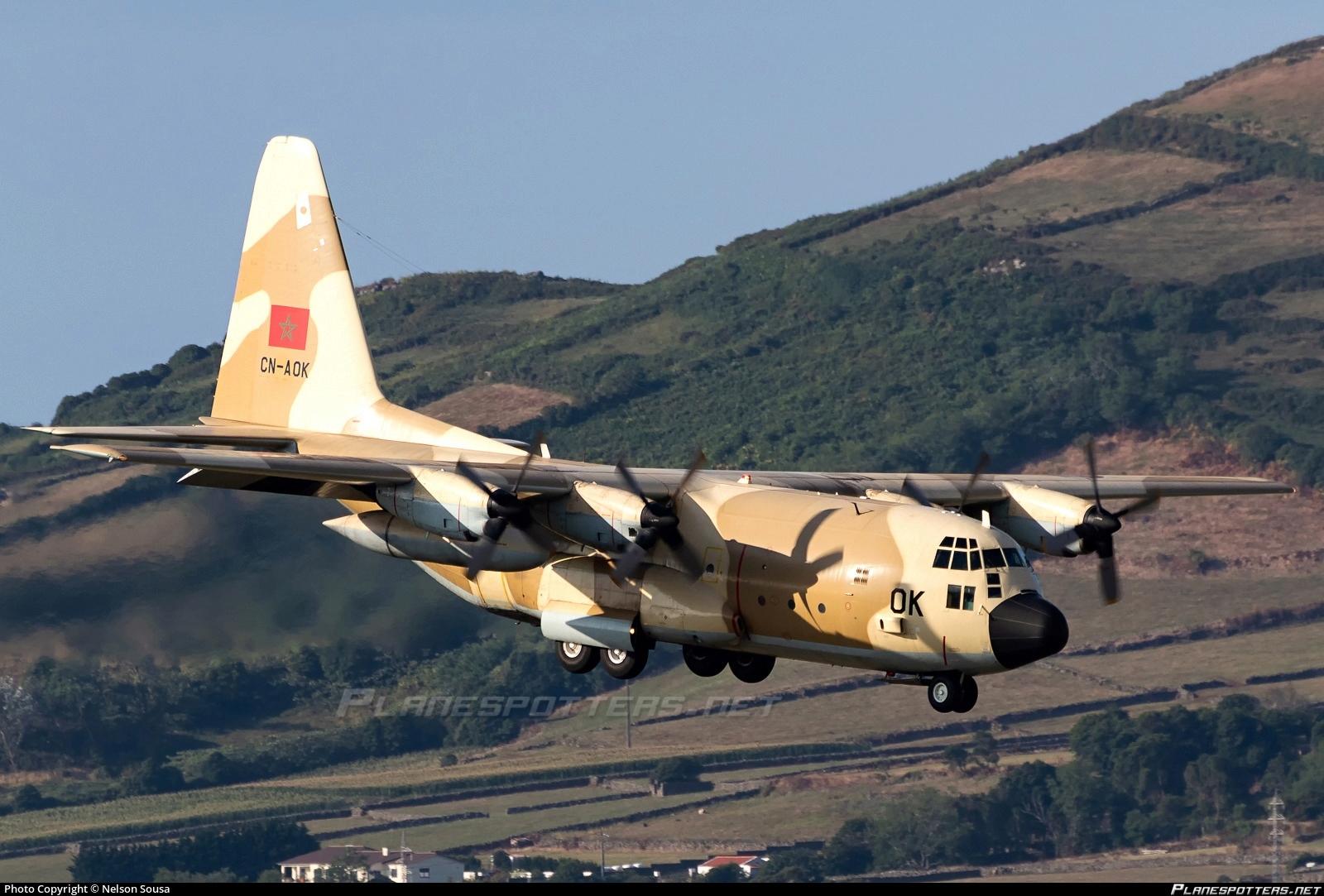 FRA: Photos d'avions de transport - Page 38 Clipb398