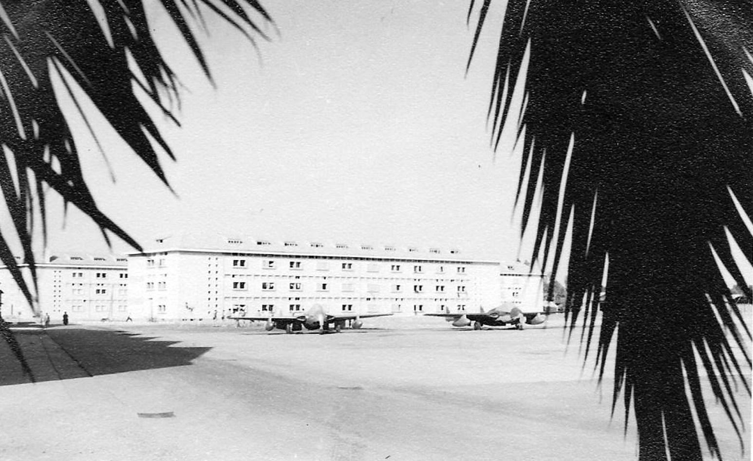 Base aérienne 708 - Meknès Clipb428