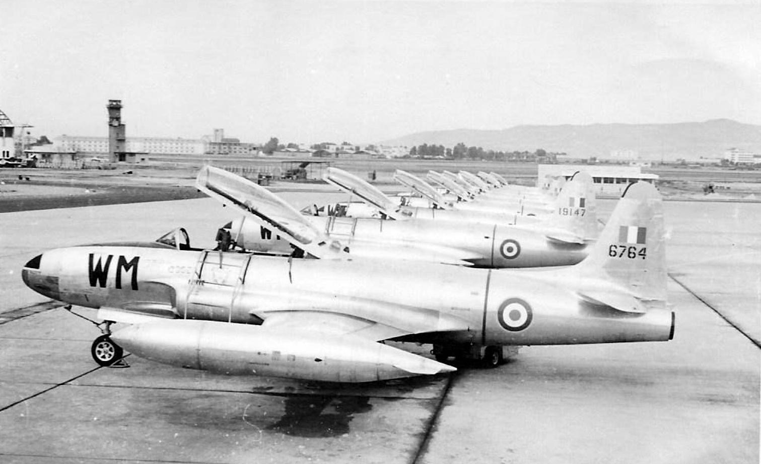 Base aérienne 708 - Meknès Clipb431