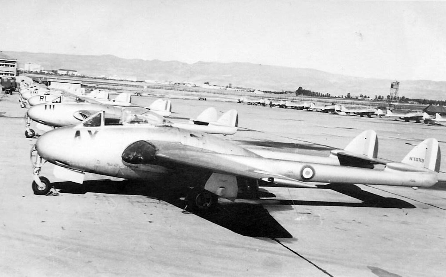 Base aérienne 708 - Meknès Clipb432
