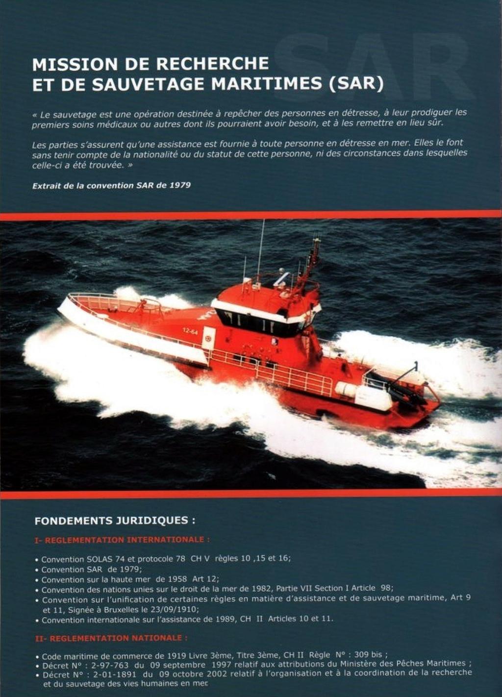 Sauvetage maritime au Maroc / service de recherche et de sauvetage  - Page 3 Clipb475