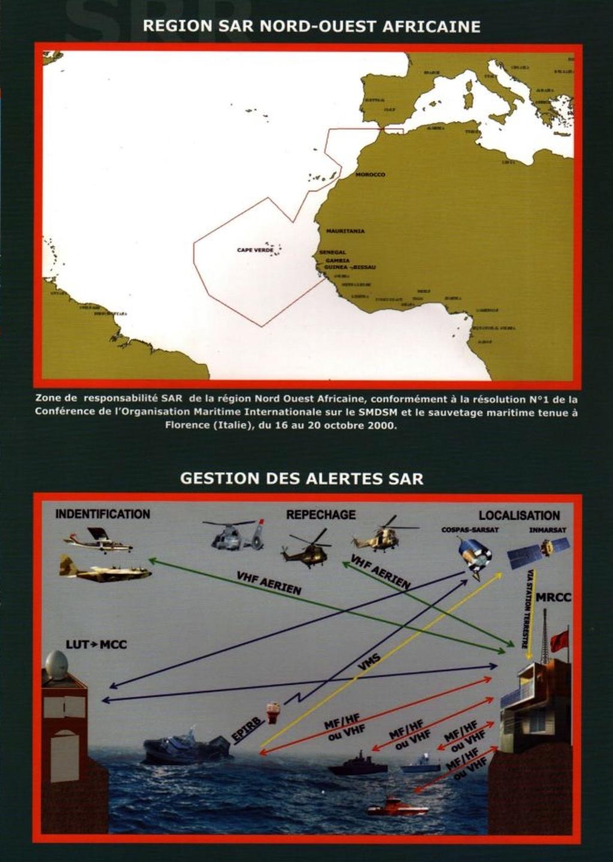 Sauvetage maritime au Maroc / service de recherche et de sauvetage  - Page 3 Clipb479