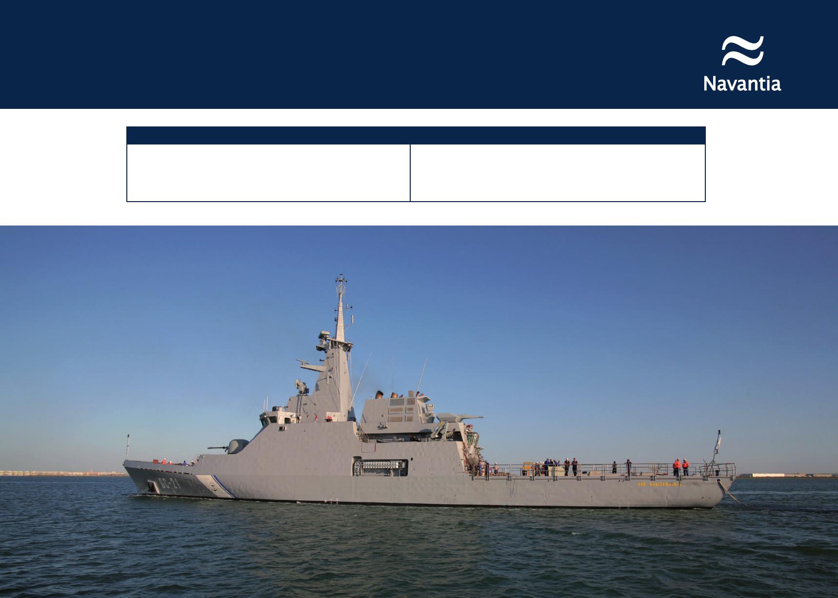 2 Patrouilleurs Océaniques pour la MRM : Navantia Avante 1400 ? - Page 2 Clipb549