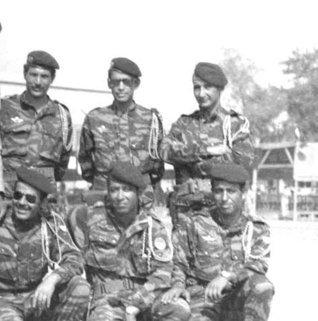 les FAR dans la Guerre d'octobre 1973 - Page 3 Clipb557