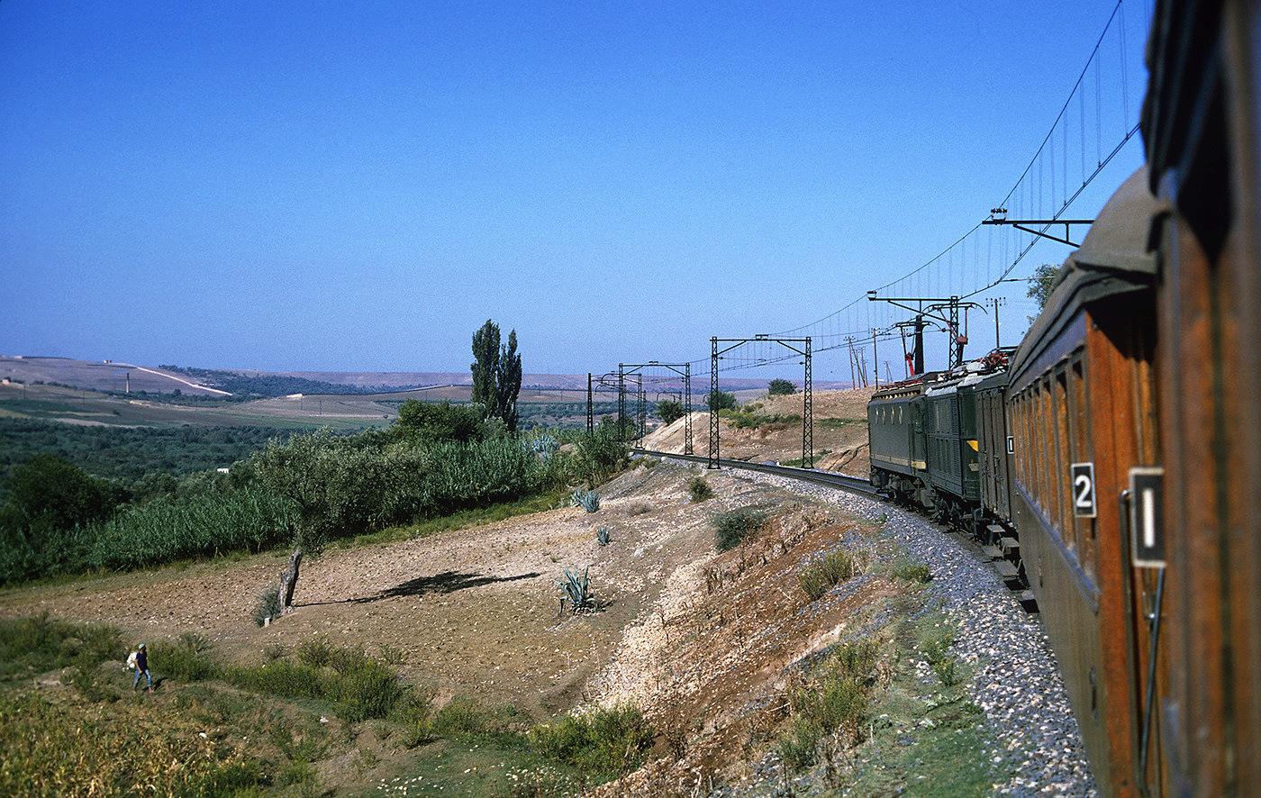 Chemins de Fer au Maroc - ONCF  - Page 2 Clipb663