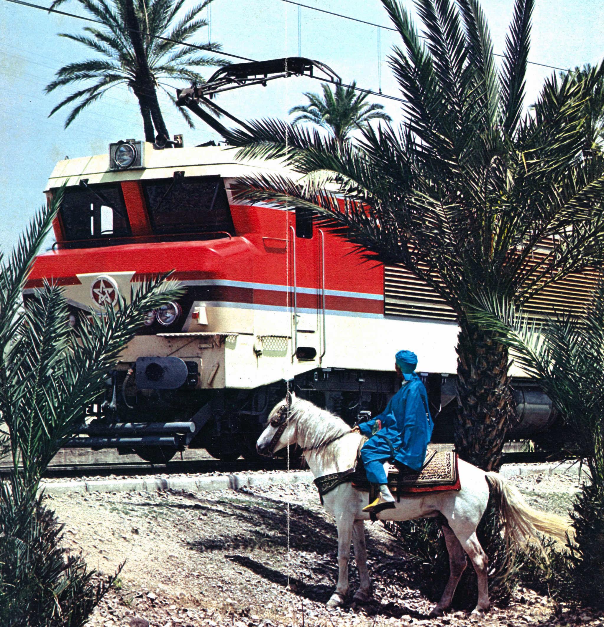 Chemins de Fer au Maroc - ONCF  - Page 3 Clipb680