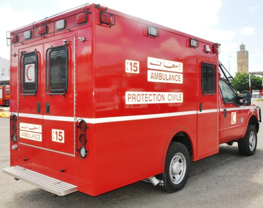 Photos - Protection civile - Page 36 Clipb827