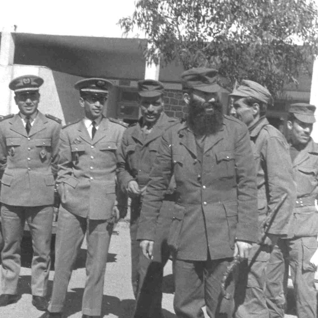 Feu le colonel Abdeslam El Abidi (Alpha Bravo)  - Page 2 Clipb886