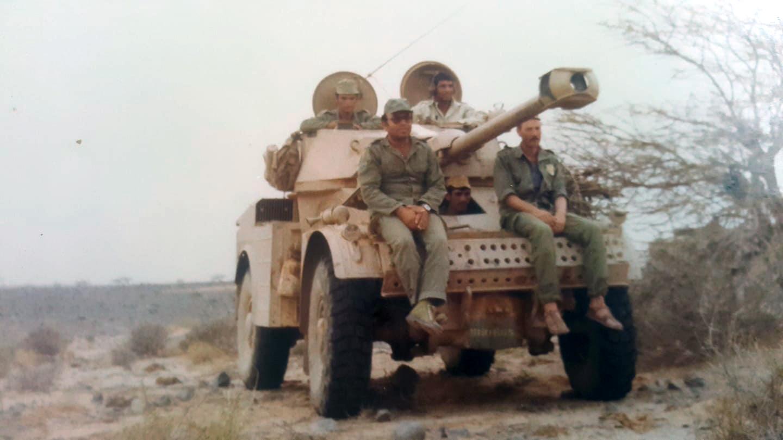 Feu le colonel Abdeslam El Abidi (Alpha Bravo)  - Page 2 Clipb896