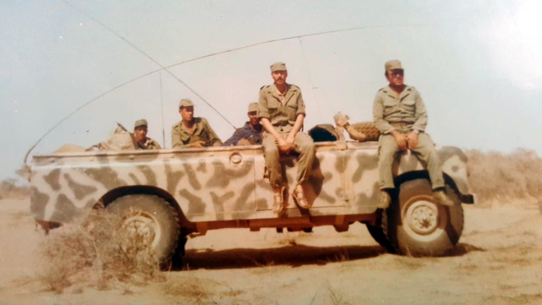 Feu le colonel Abdeslam El Abidi (Alpha Bravo)  - Page 2 Clipb897