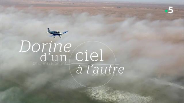 Documentaires sur le Maroc - Page 15 Clipbo21