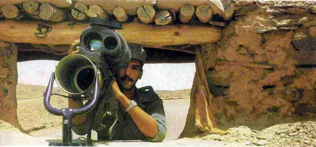 Le conflit armé du sahara marocain - Page 10 Clipbo38