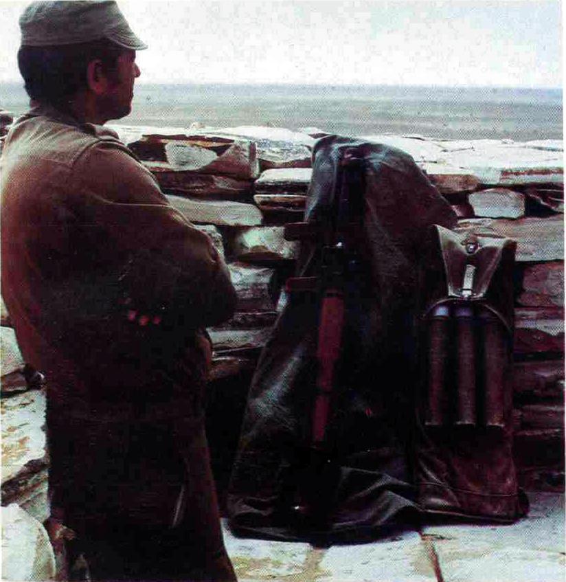 Le conflit armé du sahara marocain - Page 10 Clipbo39