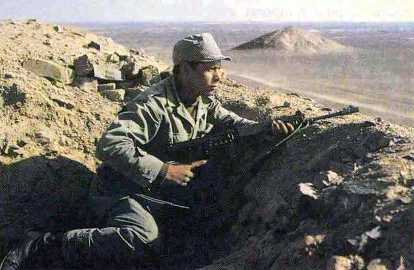 Le conflit armé du sahara marocain - Page 10 Clipbo40