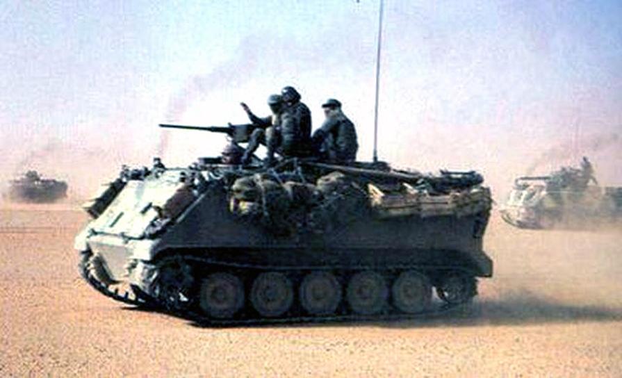 Le conflit armé du sahara marocain - Page 10 Clipbo42