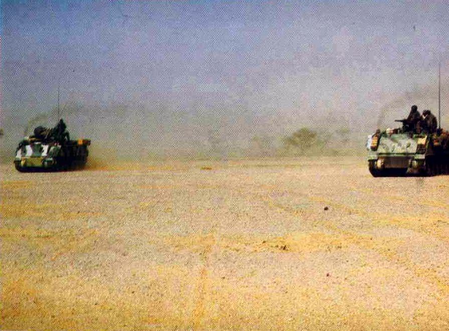 Le conflit armé du sahara marocain - Page 10 Clipbo43
