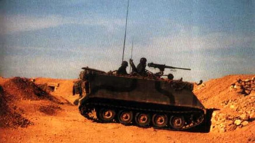 Le conflit armé du sahara marocain - Page 10 Clipbo44
