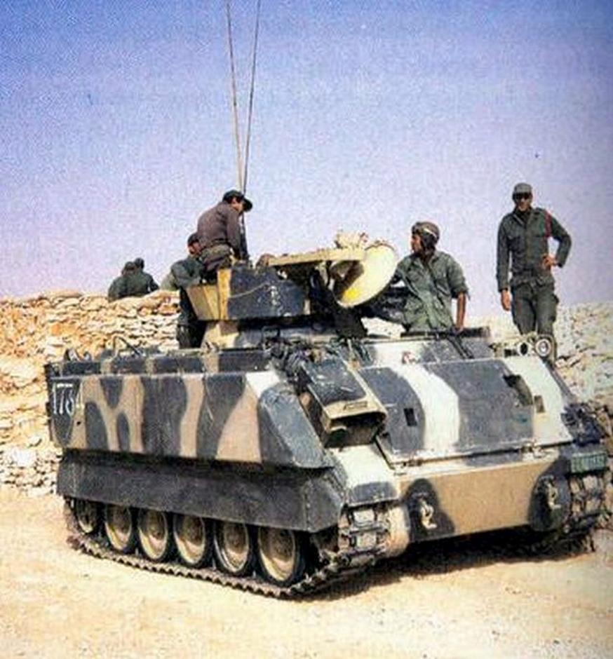 Le conflit armé du sahara marocain - Page 10 Clipbo45