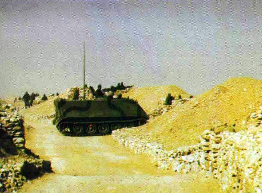 Le conflit armé du sahara marocain - Page 10 Clipbo46