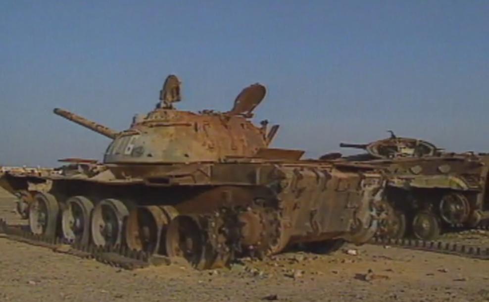 Le conflit armé du sahara marocain - Page 10 Clipbo50