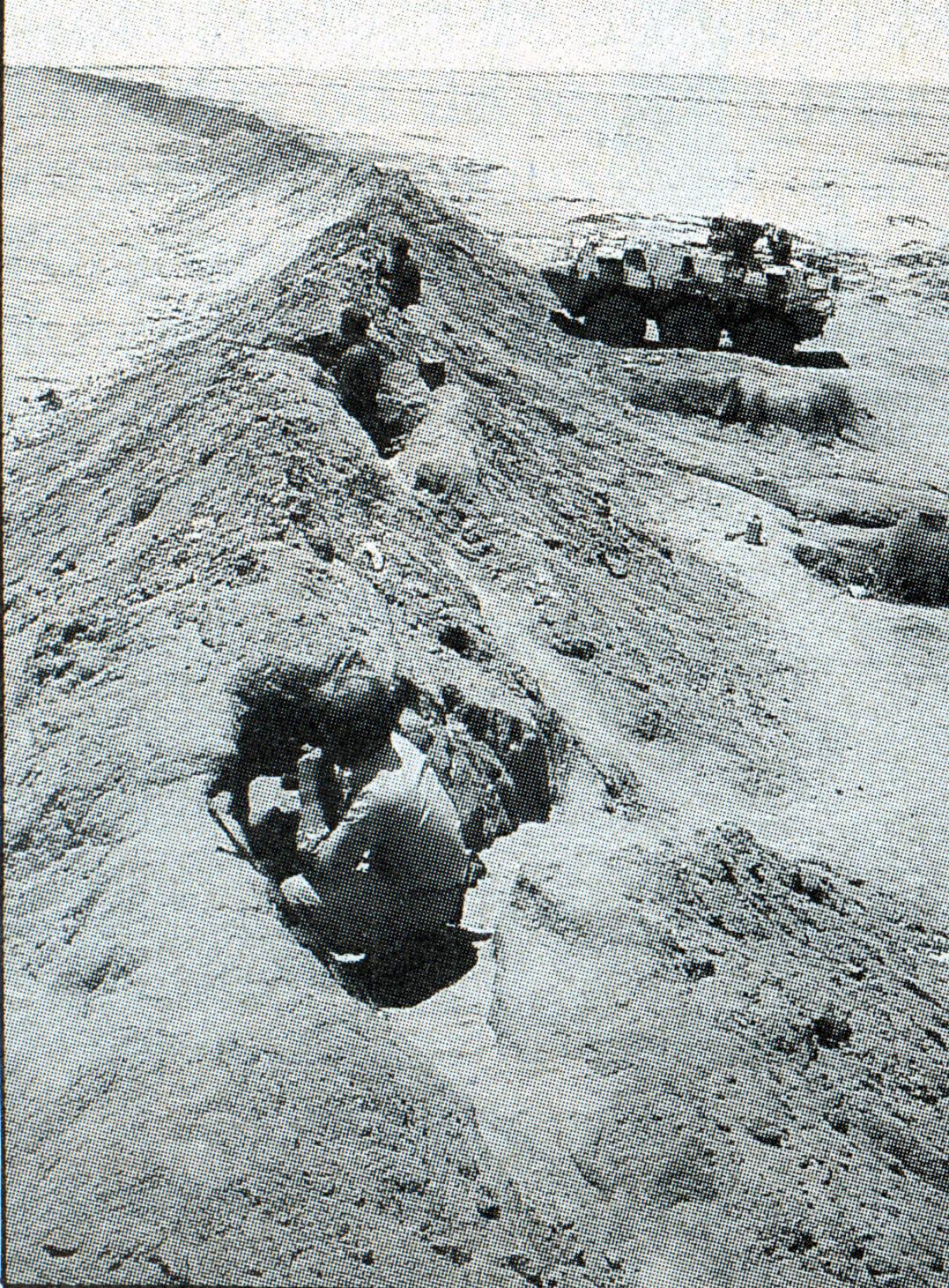 Le conflit armé du sahara marocain - Page 11 Clipbo76