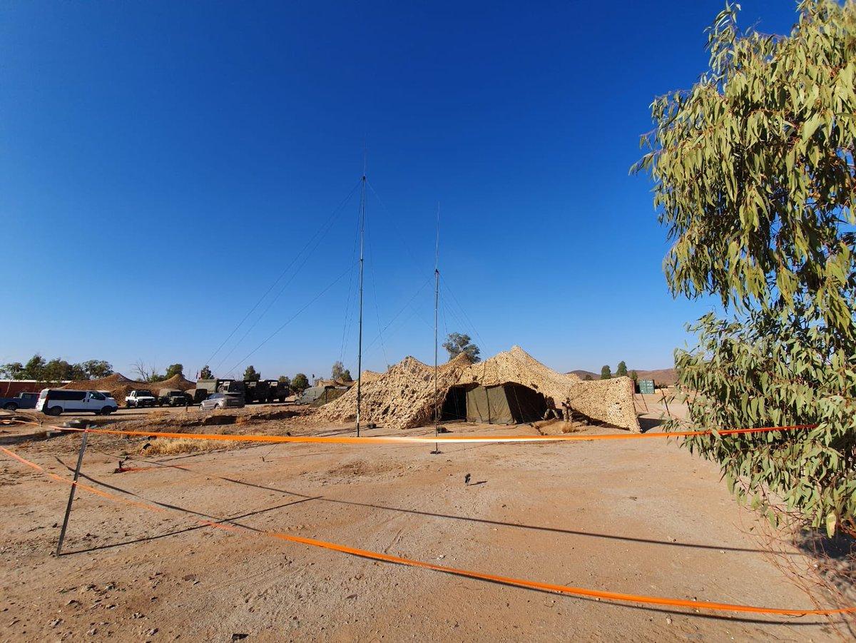 Exercice Jebel Sahara 2019 Eicdlz10