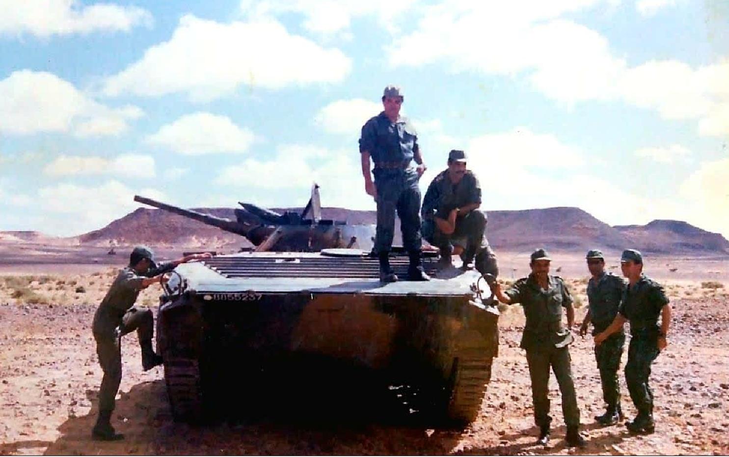 La Bataille de Farsia - 18 novembre 1987 - Page 2 Farsia11