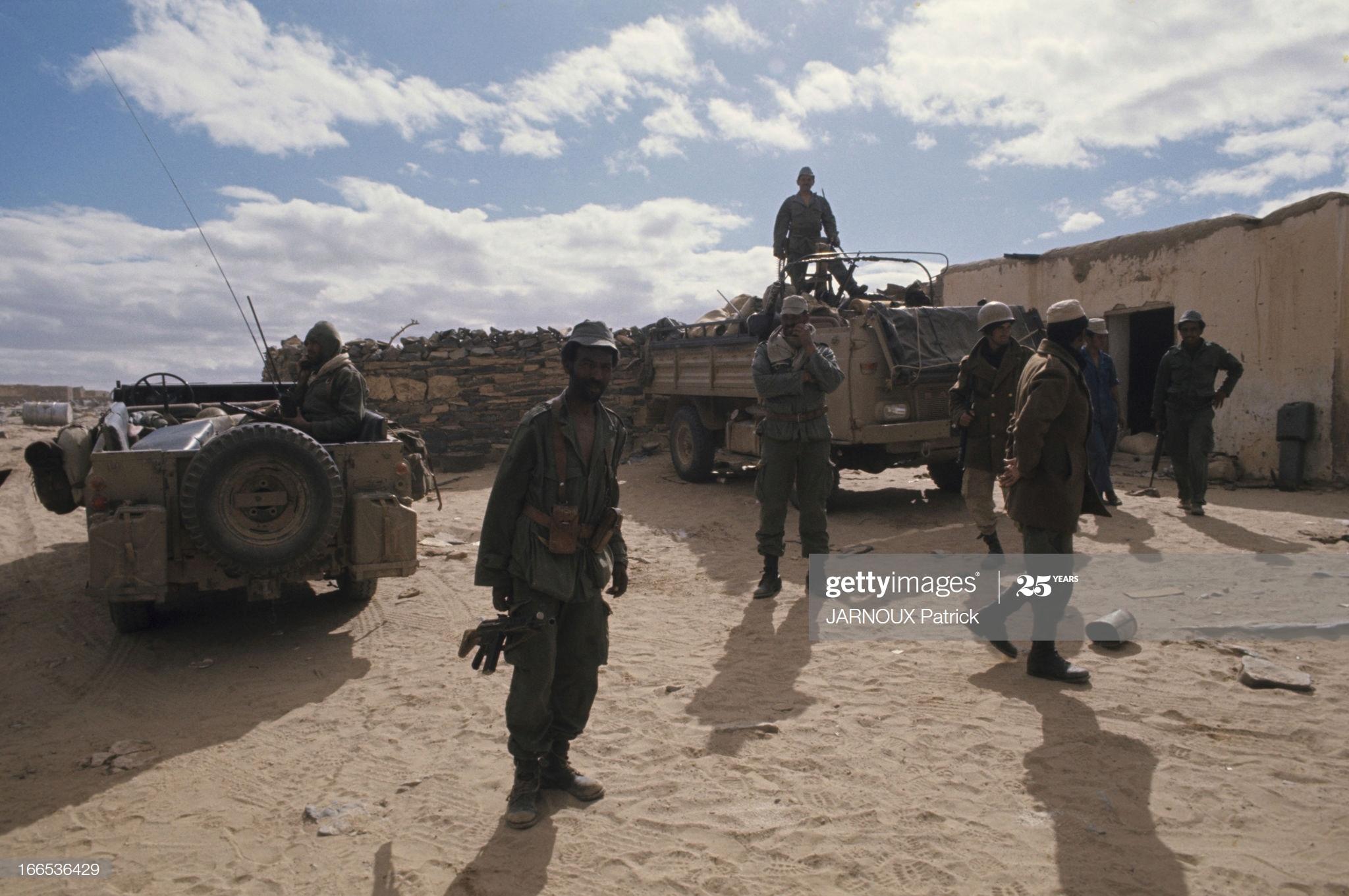 La Bataille d'Amgala - Page 2 Gettyi15