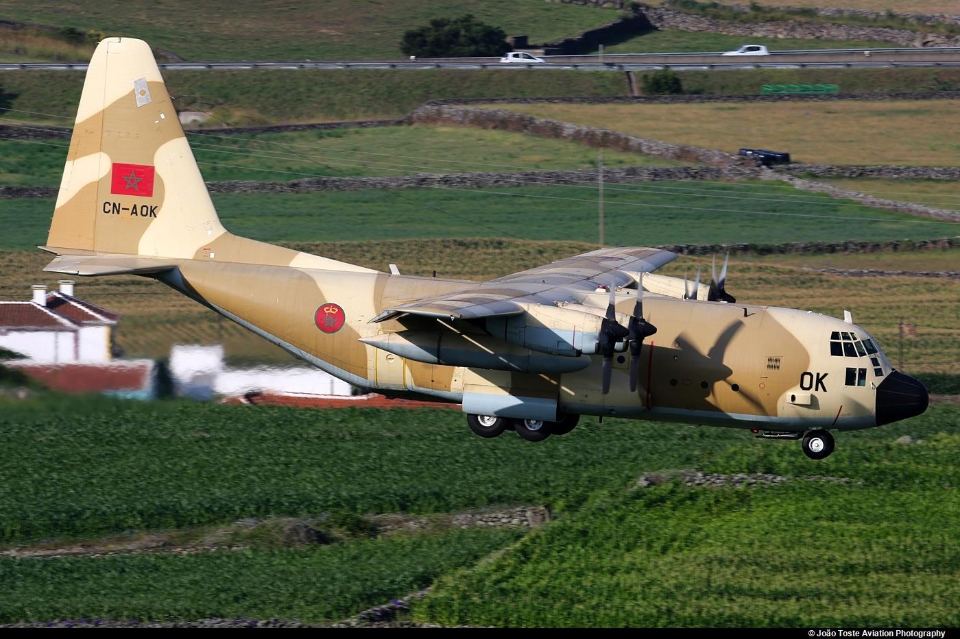FRA: Photos d'avions de transport - Page 38 Index10