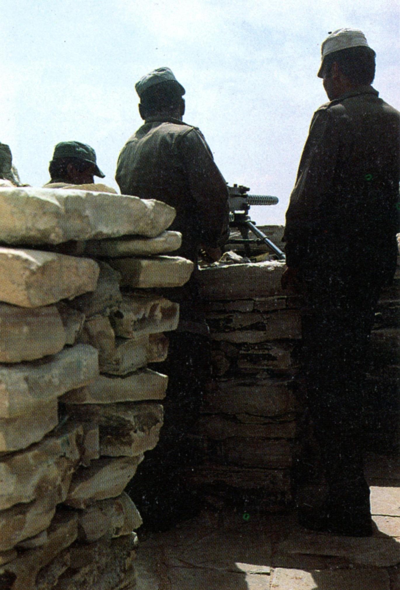 Le conflit armé du sahara marocain - Page 16 Mg3010