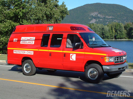 Photos - Protection civile - Page 36 Ob_1bd10