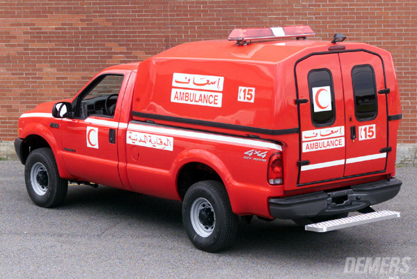 Photos - Protection civile - Page 36 Ob_62110