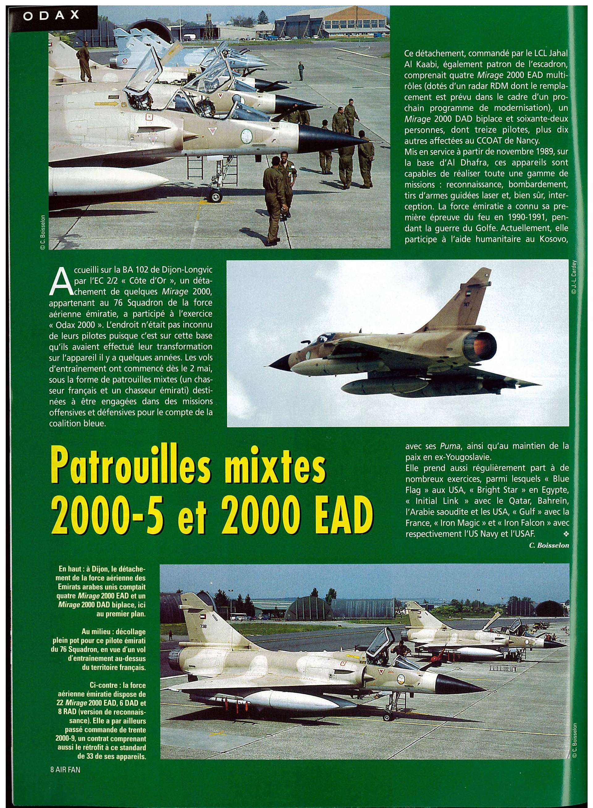 Exercice ODAX 2000 Pages_12
