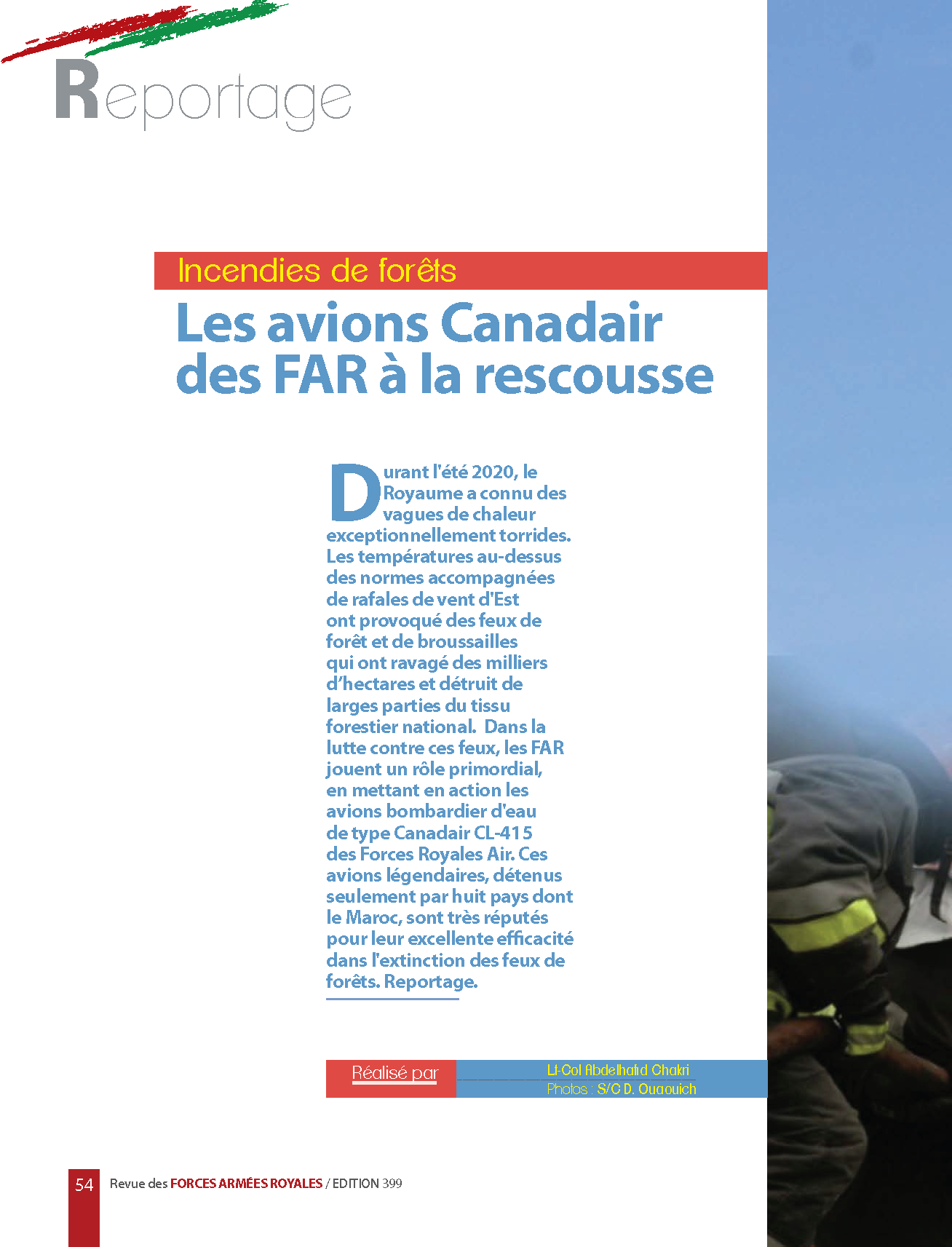 Bombardier CL-415 - Page 6 Pages_15