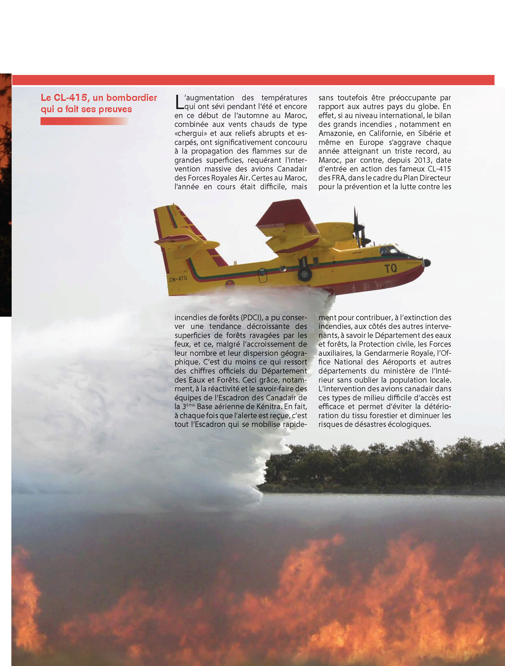 Bombardier CL-415 - Page 6 Pages_21
