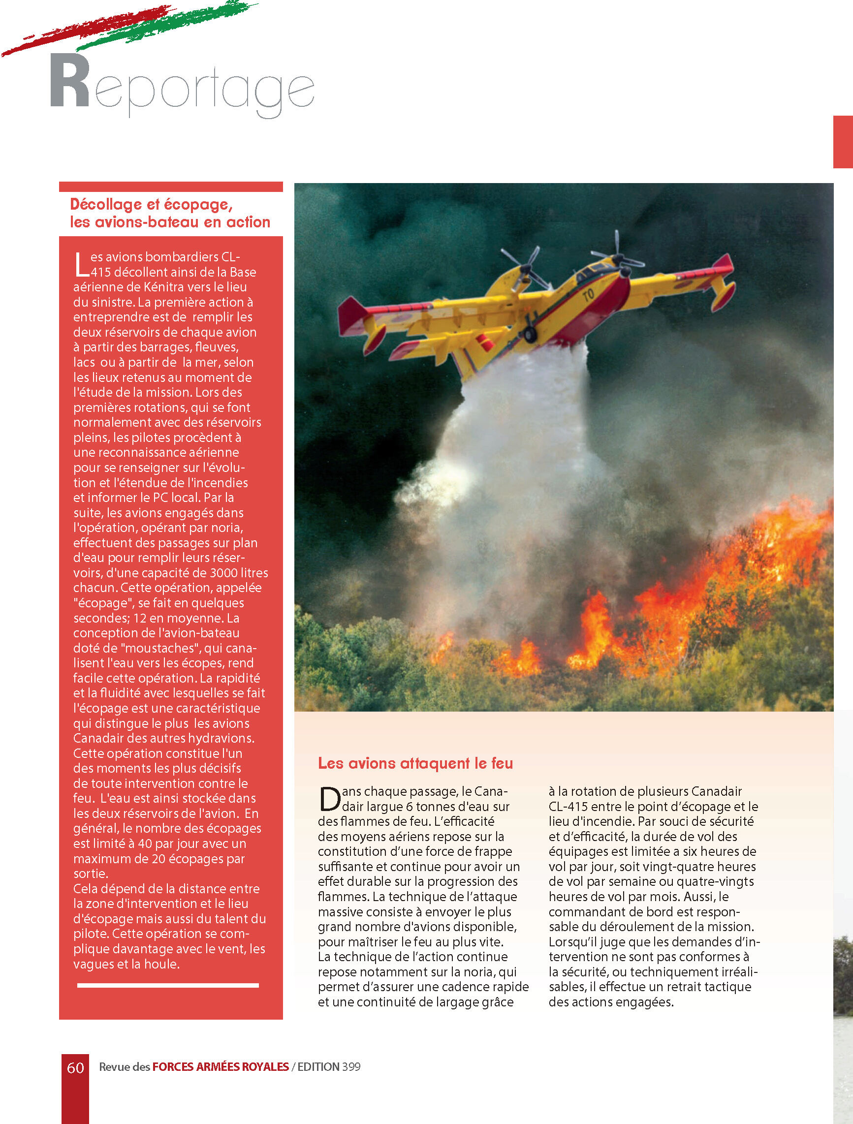 Bombardier CL-415 - Page 6 Pages_24