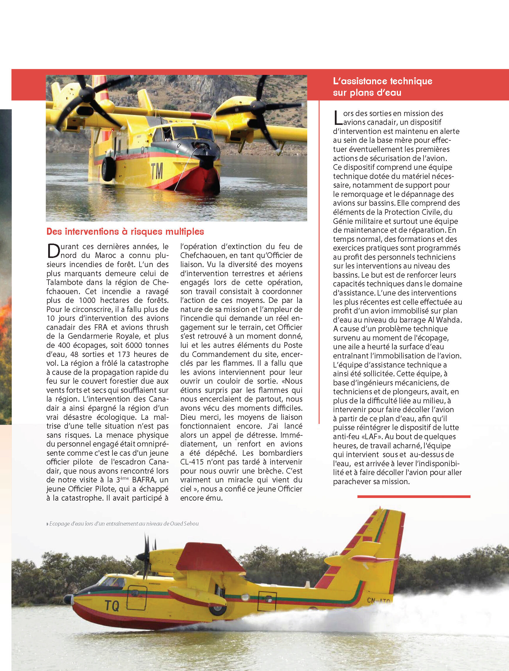 Bombardier CL-415 - Page 6 Pages_25