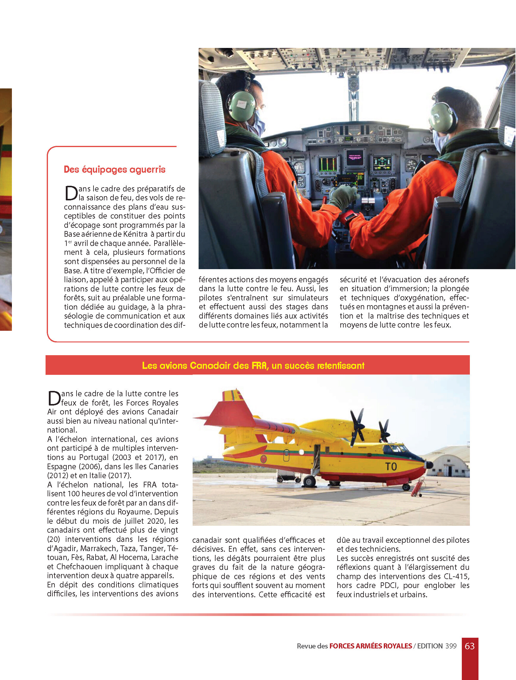 Bombardier CL-415 - Page 6 Pages_27