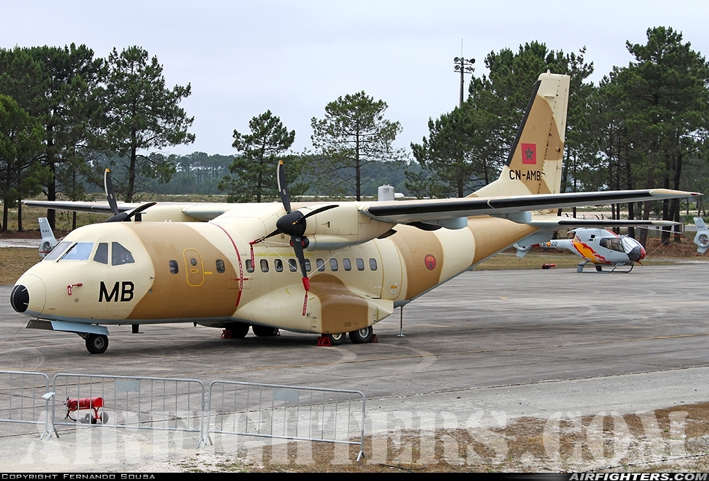 FRA: Photos d'avions de transport - Page 38 Photo_10