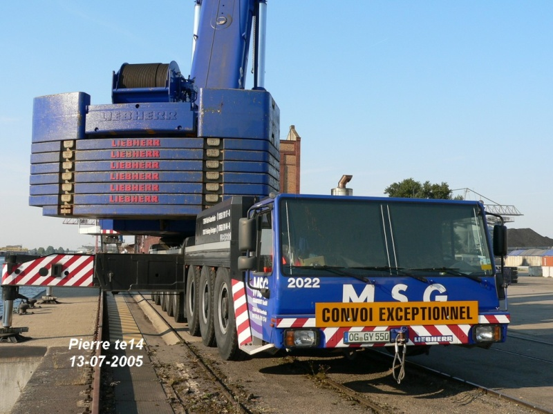 Les grues de MSG Kehl (Allemagne) 001_p123